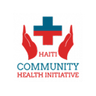 Community Health Initiative Haiti